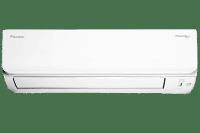 Máy lạnh Daikin Inverter 2.5 HP FTKC60UVMV